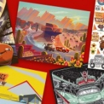 Disney California Adventure Hosting Artist Showcase Events June 17 and June 24