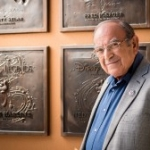 Disney Legend and Imagineer Marty Sklar Dies at Age 83