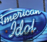 'American Idol' to Kick Off Open Auditions at Disney Springs on August 17