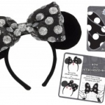 Disney Announces New Interchangable Bow Collection