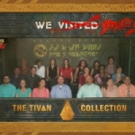 Disney PhotoPass Options at Disney California Adventure