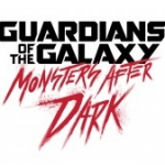 Halloween Time at Disneyland Resort to Feature Guardians of the Galaxy – Monsters After Dark