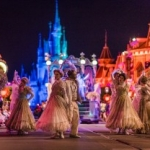 Fall Festivals and Parties Start Next Week at Walt Disney World
