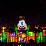 Reservations Now Open for the Jingle Bell, Jingle BAM! Dessert Party