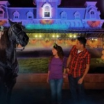 Special PhotoPass Photos at Mickey's Not-So-Scary Halloween Party