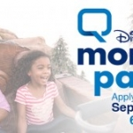 Disney Parks Moms Panel Applications Open September 6
