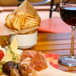 Disneyland Paris Hosting Le Rendez-vous Gourmand Food and Wine Festival