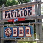 Reservations Open Now for New Year's Eve at Mickey's Backyard BBQ