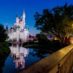 Disney After Hours Announced for Magic Kingdom in 2018