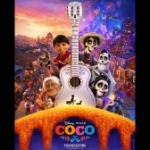 Sneak Peek of 'Coco' Coming to Disney Parks