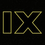 J.J. Abrams Tapped to Write and Direct 'Star Wars: Episode IX'