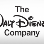The Walt Disney Company Commits $2.5 Million to Hurricane Irma Relief Efforts