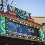 One Man's Dream Becomes Walt Disney Presents at Disney's Hollywood Studios