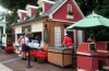 Menus Announced for Holiday Kitchens at the Epcot Festival of the Holidays