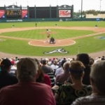 Atlanta Braves Will Play at ESPN Wide World of Sports through 2019