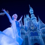 Catch Live Streams of 'A Frozen Holiday Wish' and 'Beauty and the Beast'
