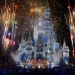 Disney Holiday Specials to Air on ABC, Freeform, and Disney Channel