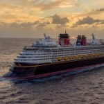 Disney Cruise Line News for 2018