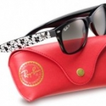 Mickey Mouse Ray-Ban Sunglasses Return