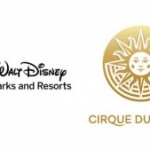 New Cirque du Soleil Show Coming to Disney World