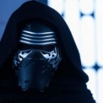 New 'Star Wars' Day at Sea Experiences Announced