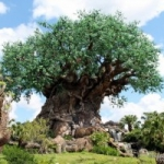 Rafiki's Planet Watch Closing at Disney's Animal Kingdom