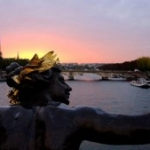 Adventures by Disney Announces Seine River Cruise for 2019
