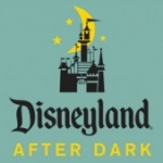 Disneyland After Dark: Throwback Nite is January 18