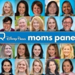 Disney Launches 2018 Disney Parks Moms Panel