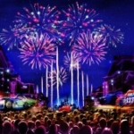 Celebrate Pixar Fest at the Disneyland Resort Hotels