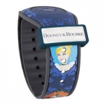 More MagicBand Colors and Designs Coming to Disney World