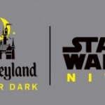 Disneyland Announces Second 'Star Wars' Disneyland After Dark Event