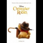 Disney Releases Teaser Trailer for 'Christopher Robin'