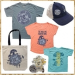 More Merchandise Released for the 20th Anniversary of Disney's Animal Kingdom