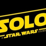 'Solo: A Star Wars Story' Products Appearing in Stores Starting April 13