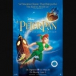 Celebrate 'Peter Pan's' 65th Anniversary at Walt Disney World Resort