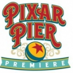 Pixar Pier Premiere Special Event Set for June 22