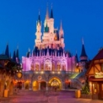 Dates Announced for Disney After Hours at the Magic Kingdom
