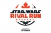 New 'Star Wars'-themed runDisney Event Coming to Disney World in 2019