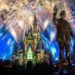 New Magic Holidays Room Offer Announced at Walt Disney World Resort