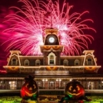 Tickets On Sale Now for Mickey's Not-So-Scary Halloween Party