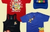 Disney Gives Preview of Toy Story Land Merchandise