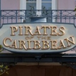 Pirates of the Caribbean Reopens at Disneyland