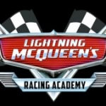 New Lightning McQueen's Racing Academy Show to Open at Disney's Hollywood Studios