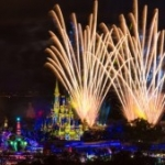 Disney Announces Florida Resident Discover Disney Ticket and Fun & Sun Room Offer