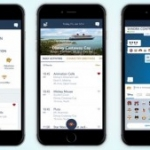 Disney Cruise Line Announces Changes to On Board Navigator App