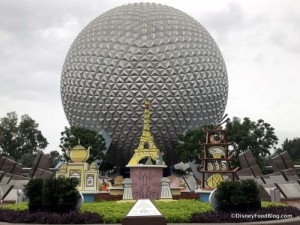 Special Events, Booking Dates, and More Announced for the 2019 Epcot Food and Wine Festival