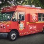 New Food Truck Arriving in Disney Springs This Month
