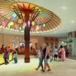 More Details Announced for New Dining at Disney's Caribbean Beach Resort