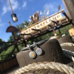 New PANDORA Charms Coming to the Disney Parks this Month